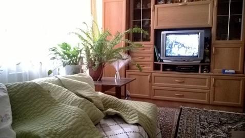 Г. Жуковский на ул. Луч - Фото 2