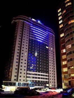 Продажа квартиры, Барнаул, Ул. Гущина - Фото 2