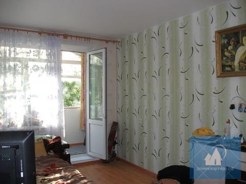 Квартира новой планировки - Фото 3