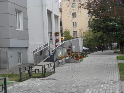 М.Аавтозаводская 10мин пешком. - Фото 4