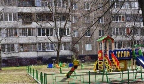 Продам 3-к квартиру, Подольск город, Мраморная улица 4 - Фото 1