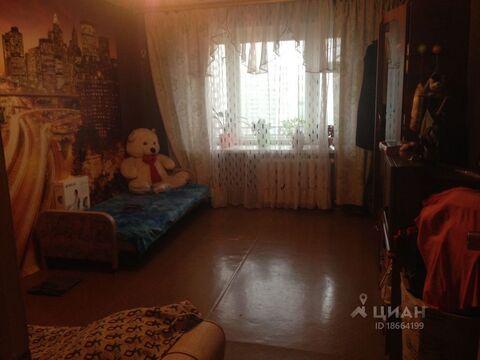 Аренда комнаты, Хабаровск, Ул. Запарина - Фото 1