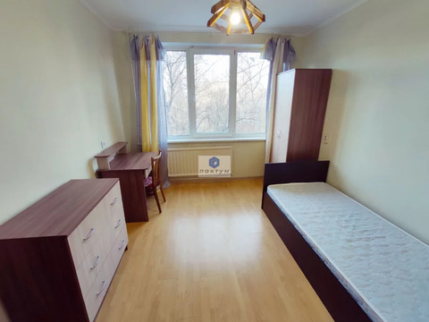 Объявление №58678964: Сдаю комнату в 3 комнатной квартире. Санкт-Петербург, ул. Белы Куна, 15 к. 4,