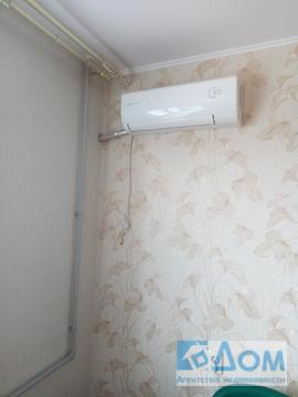 2-комн. квартира, 67,4 м2 - Фото 5