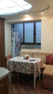 2-к квартира в новом кирпичном доме в Степном - Фото 2