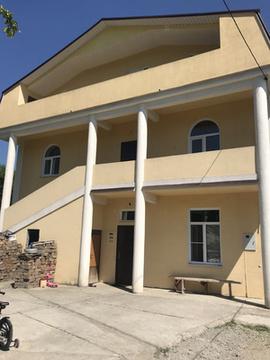 Продается дом, г. Сочи, Семашко - Фото 2