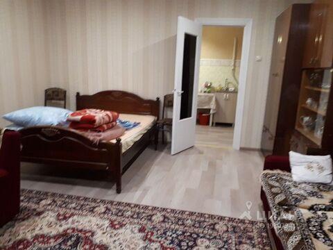 Аренда комнаты посуточно, Кисловодск, 6 - Фото 2