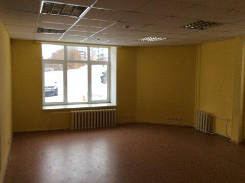 Сдам помещение свободного назначения 65 кв. м. г. Пермь, Садовый - Фото 3