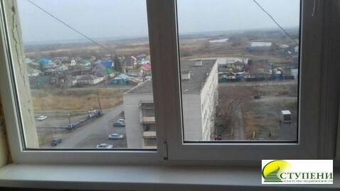 Продажа квартиры, Курган, Ул. Глинки - Фото 3