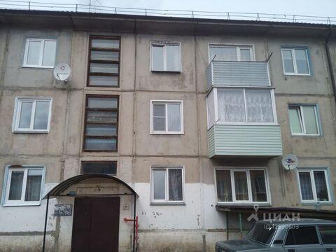 Продажа квартиры, Емельяново, Емельяновский район, Ул. 2 Борцов - Фото 1