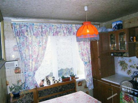 Продается 3-комнатная квартира, ул. Ладожская - Фото 4
