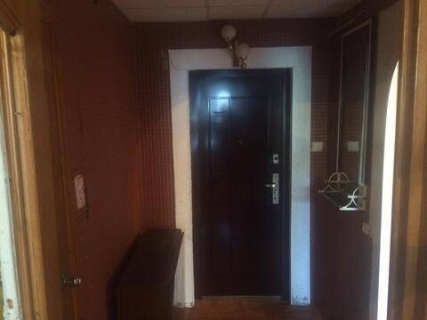 Продается 2 ком общежитие - Фото 4