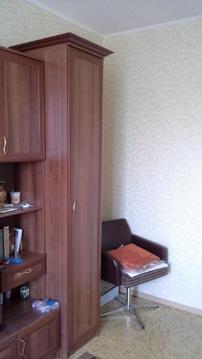 Продается комната 14,2 кв. м. в Москве, ул. Воронежская, дом 44 - Фото 2