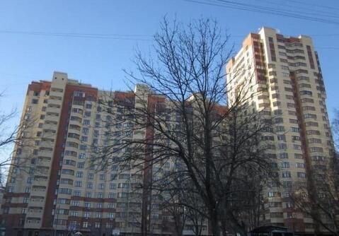 Продаётся видовая 4-х комнатная квартира в кирпичном доме 2009 года. - Фото 2