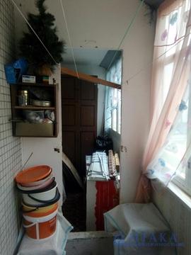 Однокомнатная квартира в Пскове - Фото 5