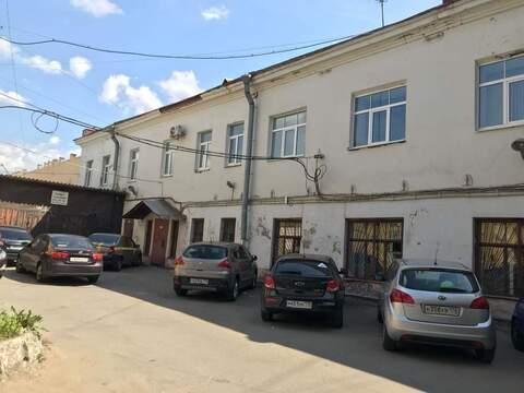 Продажа бизнеса 408 м2, м.Выборгская, - Фото 2