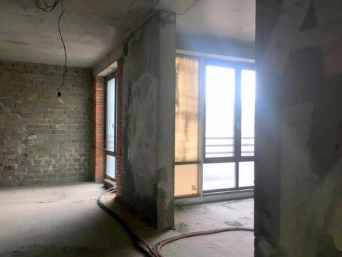 Продам 3-к квартиру, Москва г, Казарменный переулок 3 - Фото 2