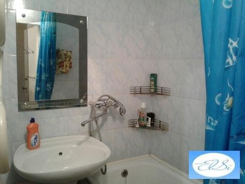 1 комнатная квартира брежневка, ул.новоселов д.20 - Фото 2