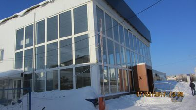 Продажа офиса, Йошкар-Ола, Улица Карла Либкнехта - Фото 1