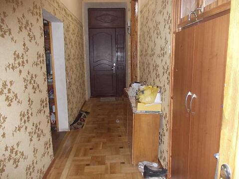Квартира в Одессе Ришельевская под хостел или жилье - Фото 4