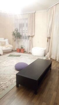 Аренда квартиры, Грозный, Проспект Ахмата Кадырова - Фото 1