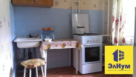 Сдам 1 квартиру на Гузовского сзр Чебоксар с типовым ремонтом - Фото 1