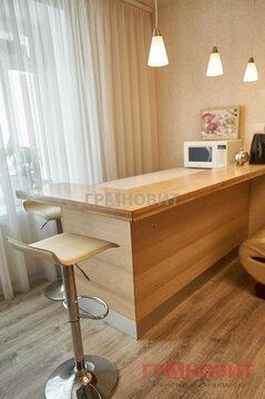 Продажа квартиры, Краснообск, Новосибирский район, Ул. Восточная - Фото 2
