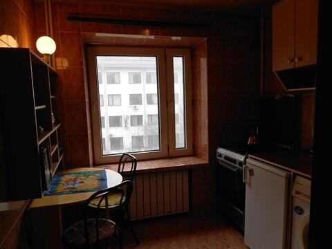 Сдаю 1-комнатную квартиру, центр, ул.Мира д.382 - Фото 2
