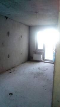 1-комнатная квартира ул. Текстильщиков, д. 31г - Фото 3