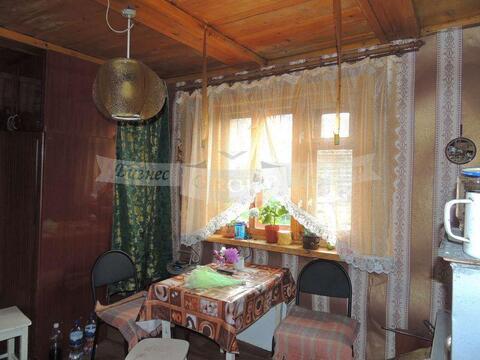 Продажа дома, Осиновка, Ул. Весенняя, Кемеровский район - Фото 5
