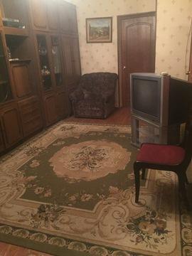 Сдаю 2-х комнатную квартиру. - Фото 2