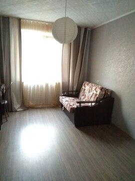 Трехкомнатная квартира ул. Захаренко, д.11а - Фото 4