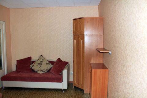 Квартира, ул. Яковлева, д.12 - Фото 4