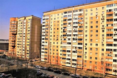 Трехкомнатная квартира с евроремонтом под ипотеку - Фото 3