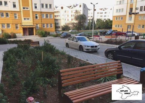 Сдается в аренду квартира г.Севастополь, ул. Столетовский - Фото 5
