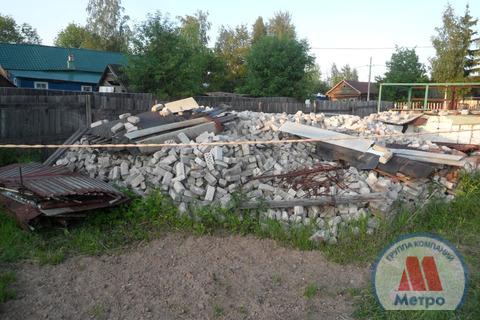 Земельные участки, ул. 4-я Пятовская, д.5 - Фото 4