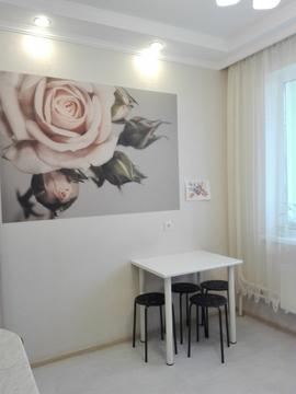 Продажа квартиры, Колпино, м. Рыбацкое, Лагерное ш. - Фото 5