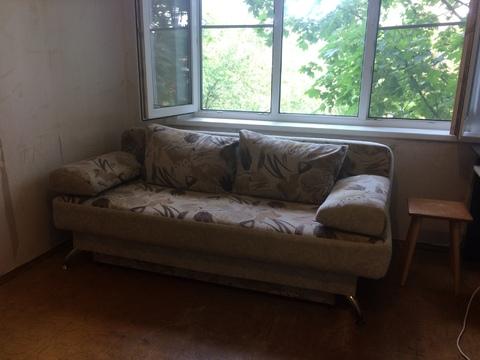 Продаётся комната во Фрязино - Фото 5