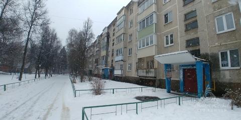 Квартира в развивающемся районе - Фото 1