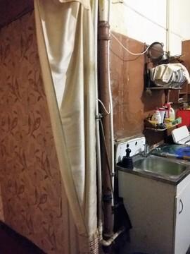 2 комнаты в 4-комн. квартире в двух шагах от метро Петроградская - Фото 3