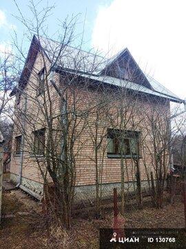 Дом + гостевой в СНТ Ротор - Фото 2