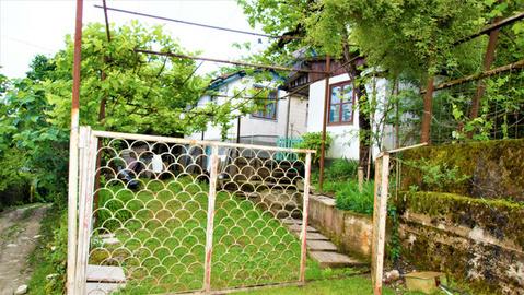 Продается участок, г. Сочи - Фото 5
