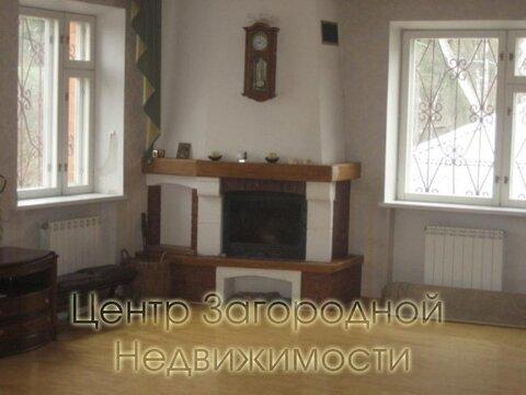 Дом, Щелковское ш, 15 км от МКАД, Алмазово. Сдаю коттедж. Щелковское . - Фото 4