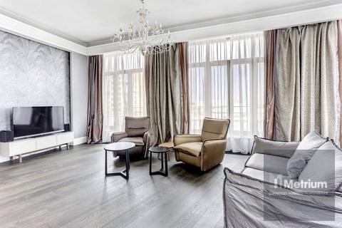 Продажа квартиры, М. Полянка улица - Фото 3