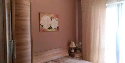 Продам 2-комн. квартиру по адресу Россия, Краснодарский край, Геленджик, ул. Луначарского, 116 фото 5 по выгодной цене