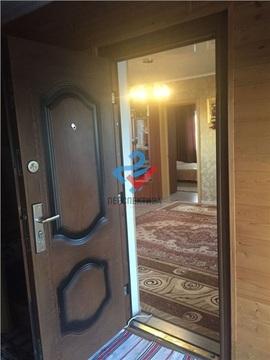 Дом в Алексеевке - Фото 5