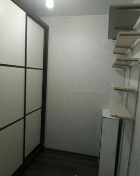 Аренда квартиры, Вологда, Ул. Северная - Фото 5