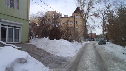 Коммерческая недвижимость, Тагильская, д.42 - Фото 3