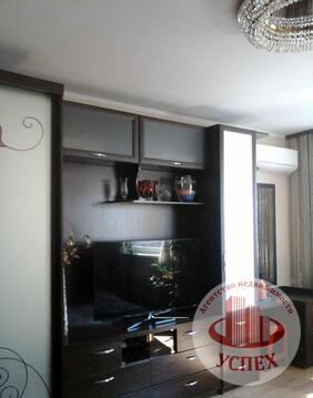 1-комнатная квартира на улице Юбилейная, 21 - Фото 1