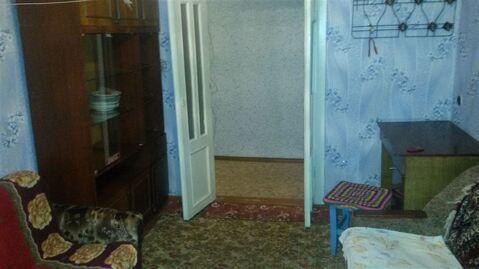 Аренда квартиры, Красноярск, Металлургов пр-кт. - Фото 3